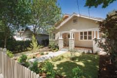 House sit in Malvern East, VIC, Australia