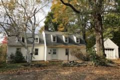 House sit in Amherst Center, MA, US