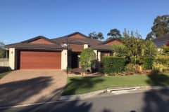 House sit in Capalaba, QLD, Australia