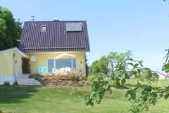 House sit in Bad Münstereifel, Germany