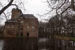 House sit in Loenersloot, Netherlands