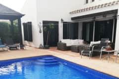 House sit in San Javier, Spain