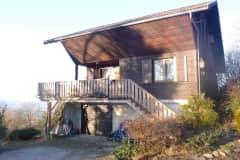 House sit in Trévignin, France