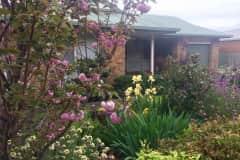 House sit in Wonthaggi, VIC, Australia