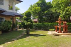 House sit in Chiang Mai, Thailand