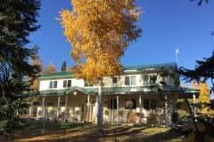 House sit in Pleasant Valley, AK, US