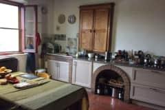 House sit in Castiglione del Lago, Italy