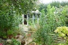 House sit in Banbury, United Kingdom
