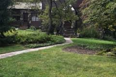 House sit in Peekskill, NY, US