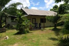 House sit in Phrao, Thailand