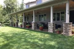 House sit in Hubbard Lake, MI, US