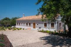 House sit in Boliqueime, Portugal