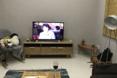 House sit in Ho Chi Minh City, Vietnam