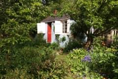 House sit in Gorebridge, United Kingdom