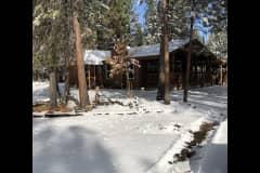 House sit in La Pine, OR, US