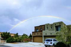 House sit in Rio Rancho, NM, US