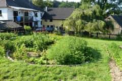 House sit in Lindlar, Germany