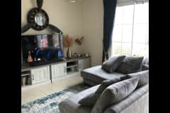 House sit in Jumeirah Lakes, United Arab Emirates