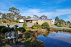 House sit in Canberra, Australian Capital Territory, Australia