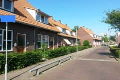House sit in Enschede, Netherlands