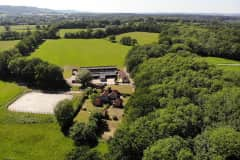 House sit in Graffham, United Kingdom