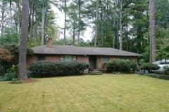 House sit in North Atlanta, GA, US