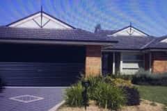 House sit in Pakenham, VIC, Australia