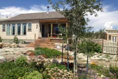 House sit in Helena, MT, US