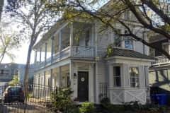 House sit in Charleston, SC, US