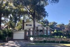 House sit in Melbourne, VIC, Australia