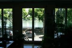 House sit in Basel, Switzerland