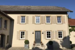 House sit in Consdorf, Luxembourg