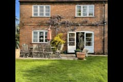 House sit in Watlington, United Kingdom