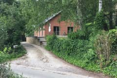 House sit in Chaumont-Gistoux, Belgium