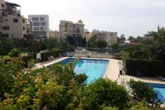 House sit in Limassol, Cyprus