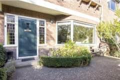 House sit in Heemstede, Netherlands