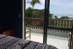 House sit in Opotiki, New Zealand