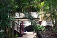 House sit in Toowong, QLD, Australia