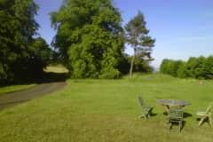 House sit in Broxburn, United Kingdom