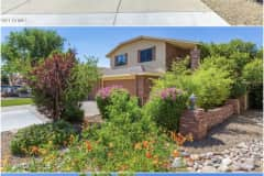 House sit in Phoenix, AZ, US