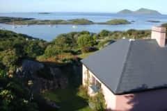 House sit in Caherdaniel, Ireland