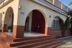 House sit in Reus, Spain