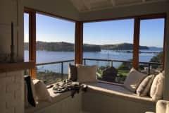 House sit in Matakana, New Zealand