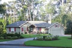 House sit in Hilton Head Island, SC, US