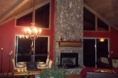 House sit in Maggie Valley, NC, US