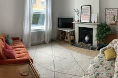House sit in Wanstead, United Kingdom