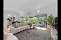 House sit in Paddington, QLD, Australia