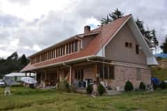 House sit in Cuenca, Ecuador
