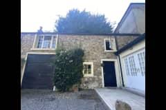 House sit in Shankill, Ireland