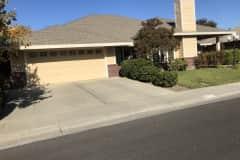 House sit in Davis, CA, US